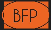 BFP - Network tra Avvocati | Vicenza